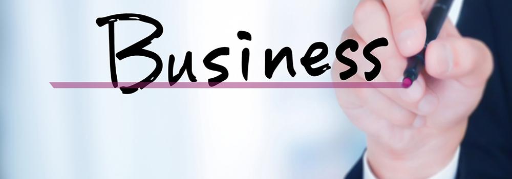 経済と資産運用の結びつきについて学ぶサイトのヘッダー画像